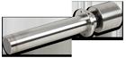 用于测量液体的 Hydro-Probe SE 湿度传感器