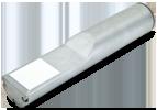 用于混凝土的 Hydro-Probe 湿度传感器