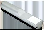 用于谷物的 Hydro-Probe XT 湿度传感器