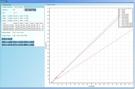 Hydro-Com 校准和配置软件