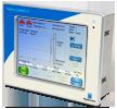 Hydro-Control - 用于混凝土的水控制