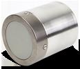 用于在搅拌机中测量湿度的 Hydro-Mix 传感器