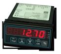 用于 Hydronix 传感器的接口系统