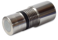 Hydro-Mix High Temperature Moisture sensor