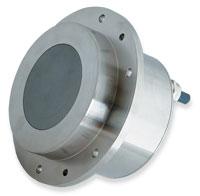 用于测量动物饲料、谷物和液体的 Hydro-Mix XT 传感器